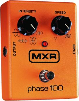 MX-M-107