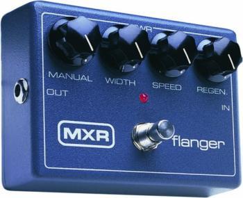 MX-M-117