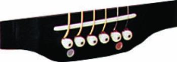 MM-MM2206