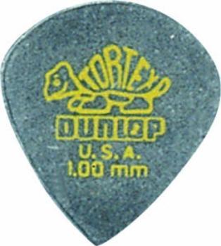 JD-482R