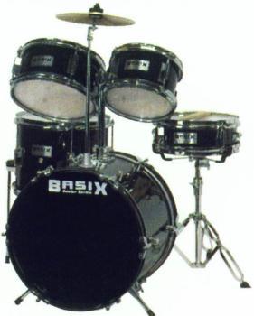 BX-JU-3