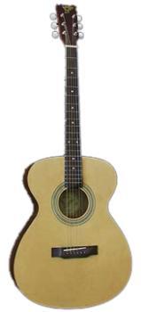 S1-D40420