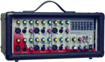 PY-PMX602