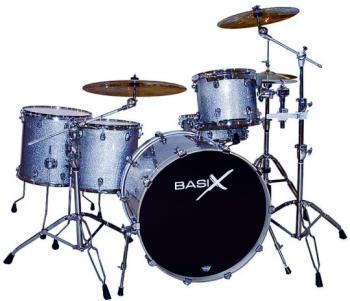 BX-CUVR06