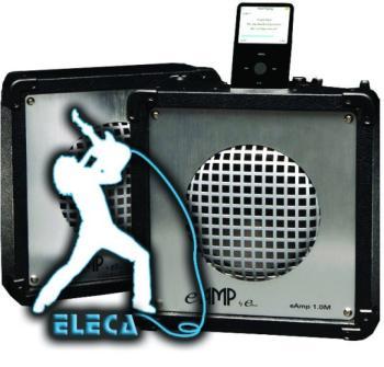 EC-EAMP