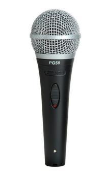 SU-PG58-LC