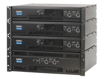 QS-CMX300V