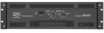 QS-RMX5050