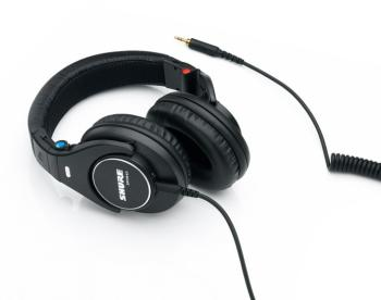 Professional Monitoring Headphone (SU-SRH840)