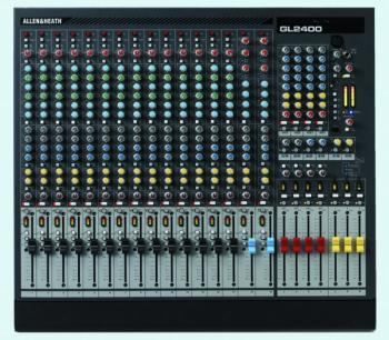 LL-GL2400-16