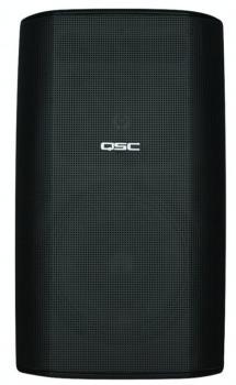 QS-AD-S52