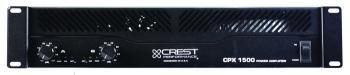 CS-CPX1500