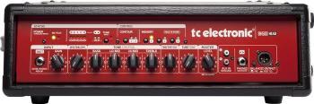 BH500 500W Bass Amplifier  (TL-BH500)