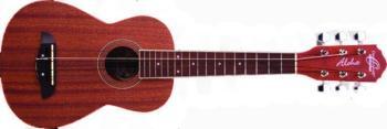 6 String Tenor Ukulele (OS-OU26T)