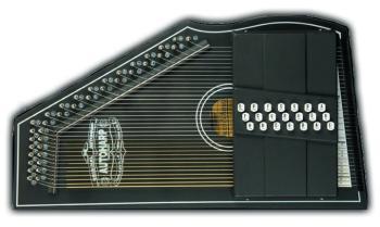 21 Chord 1930's Reissue  (OS-OS73C)