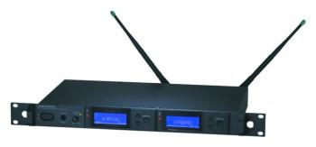 AI-AEW-R5200