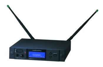 AI-AEW-R4100