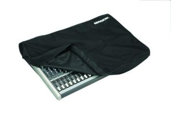 MA-3204VLZ-COVER