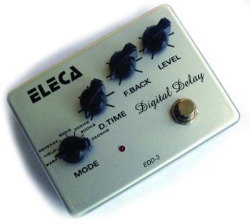 EC-EDD-3