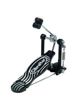 Lightweight Bass Drum Pedal (GI-4611)