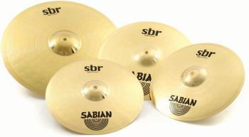 SB-SBR5003