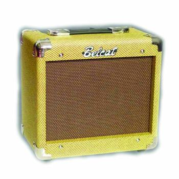 10 Watt Vintage Guitar Amp (BE-V10G)