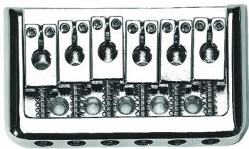 MM-MM2106