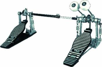 Double Bass Pedal (BX-DPD-800)