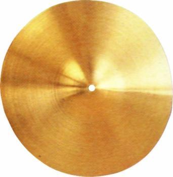 "20"" Deluxe Ride Cymbal (XX-4120)"