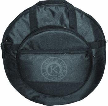 Pro Cymbal Bag (PE-CMB-02)