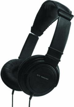 Monitor Headphones (PD-HP95)