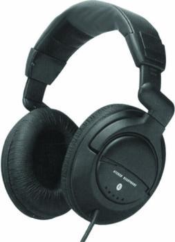 Pro Digital Headphones (PD-HP75)