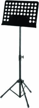 Deluxe Portable Tripod Stand (AV-MS24)