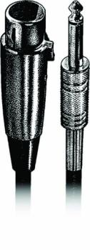 Microphone Cable (PE-PM-6)