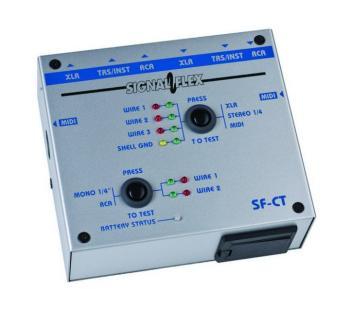SF-SFCT
