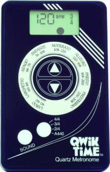 QT-QT-5