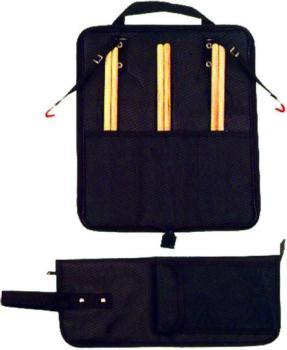 Nylon Stick Bag (PE-SC-101NY)