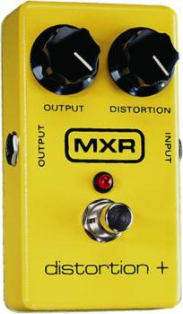 MX-M-104