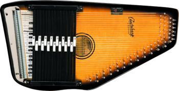 15 Chord Berkshire (OS-OS15B)