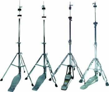 Hi-Hat Stand (BX-DH-HHS)
