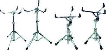Snare Drum Stand (BX-BA-SDS)