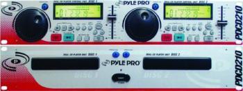 PY-PDCD210