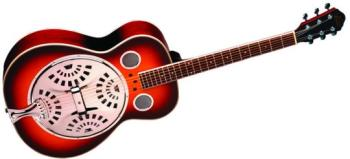 Spider Resonator (OS-OR4TS)