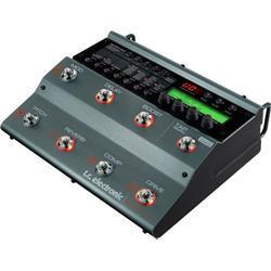 Nova System Guitar Effects System (TL-NOVA-FX)