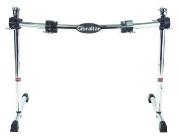 Basic Curved Drum Rack (GI-GCBR)