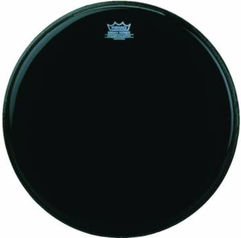 Ebony® Ambassador Batter/Bass Drum Head (RE-EB-AM)