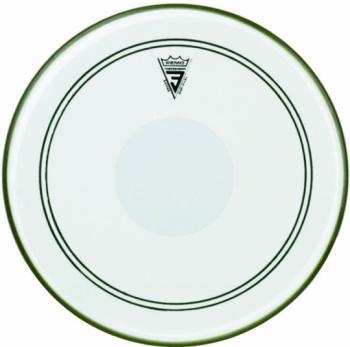 Powerstroke™ 3 Clear Batter Drum Head (RE-P3-CLR)