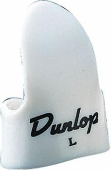 White Fingerpick (JD-JDWFP)