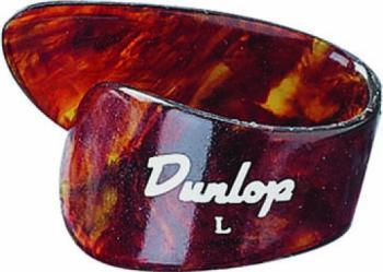 Shell Thumbpicks (JD-JDSTP)
