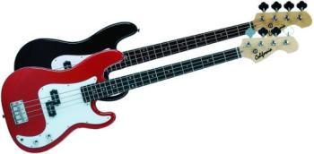 """""""P"""" Style Bass (CI-CBT-1)"""